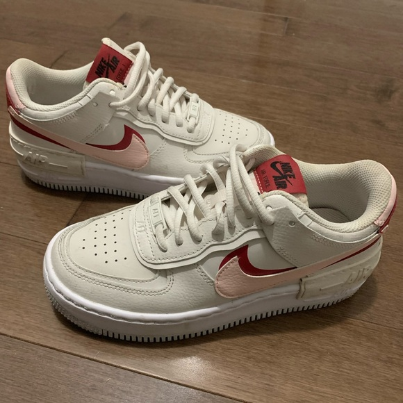 Nike Air Force size 6.5